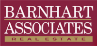 Barnhart Associates Real Estate